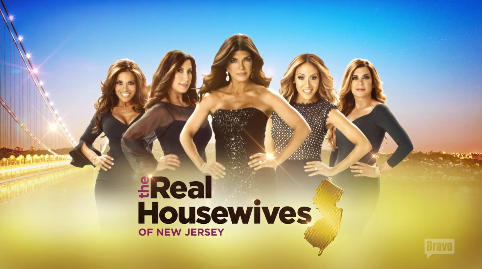 real-housewives-of-new-jersey-season-7