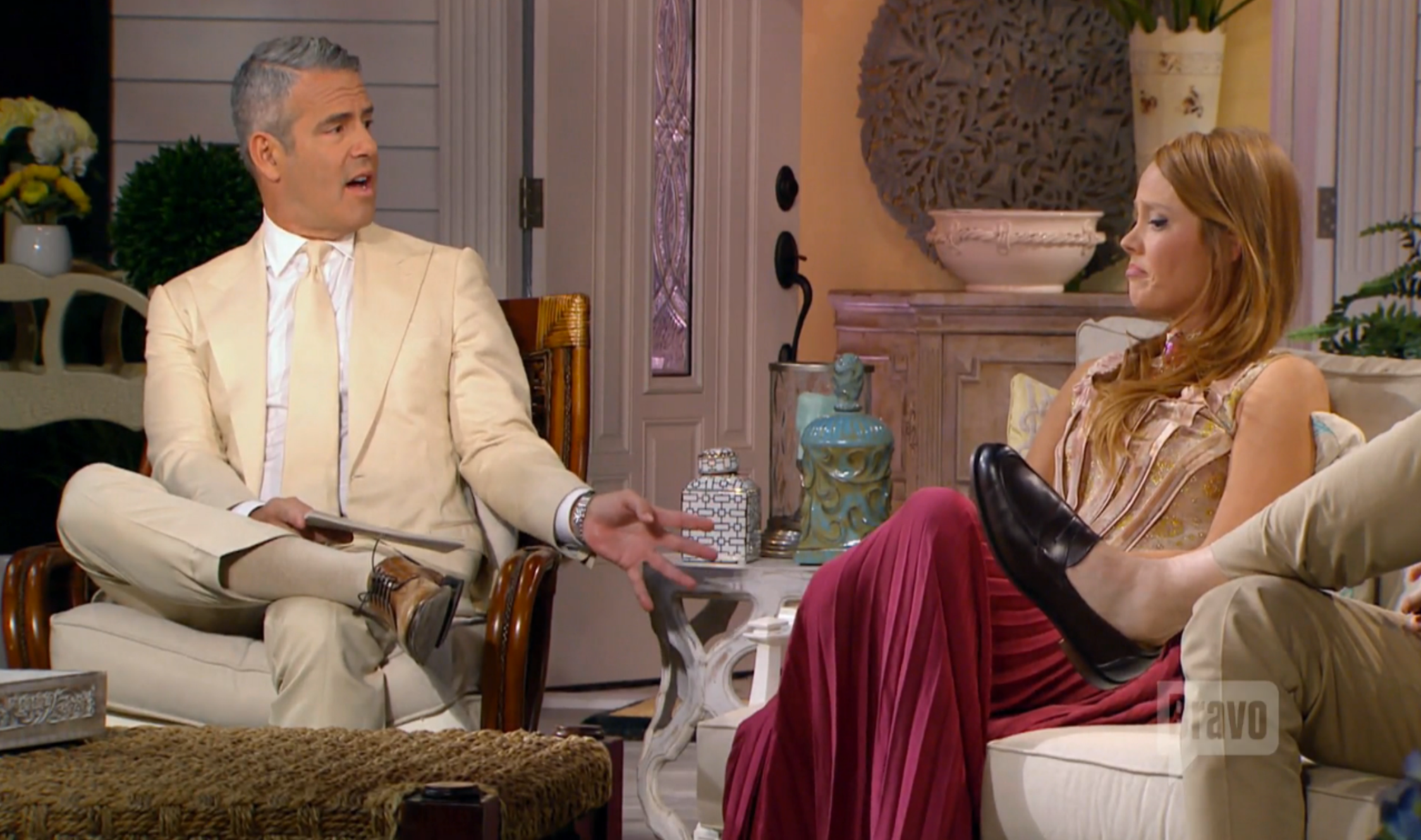 andy-cohen-southern-charm-reunion