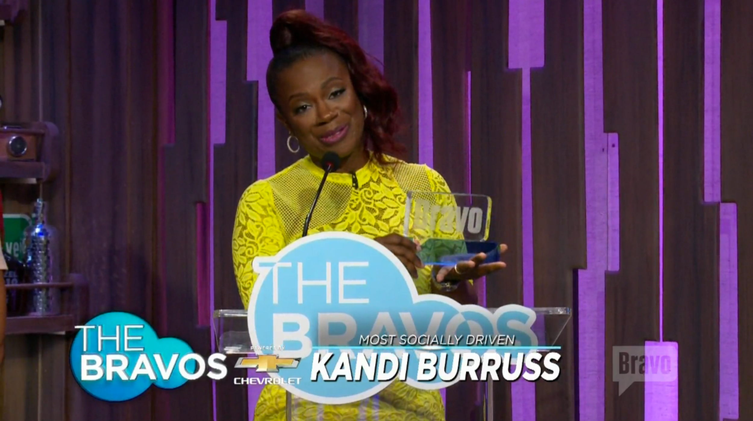 bravo-awards-kandi-burruss