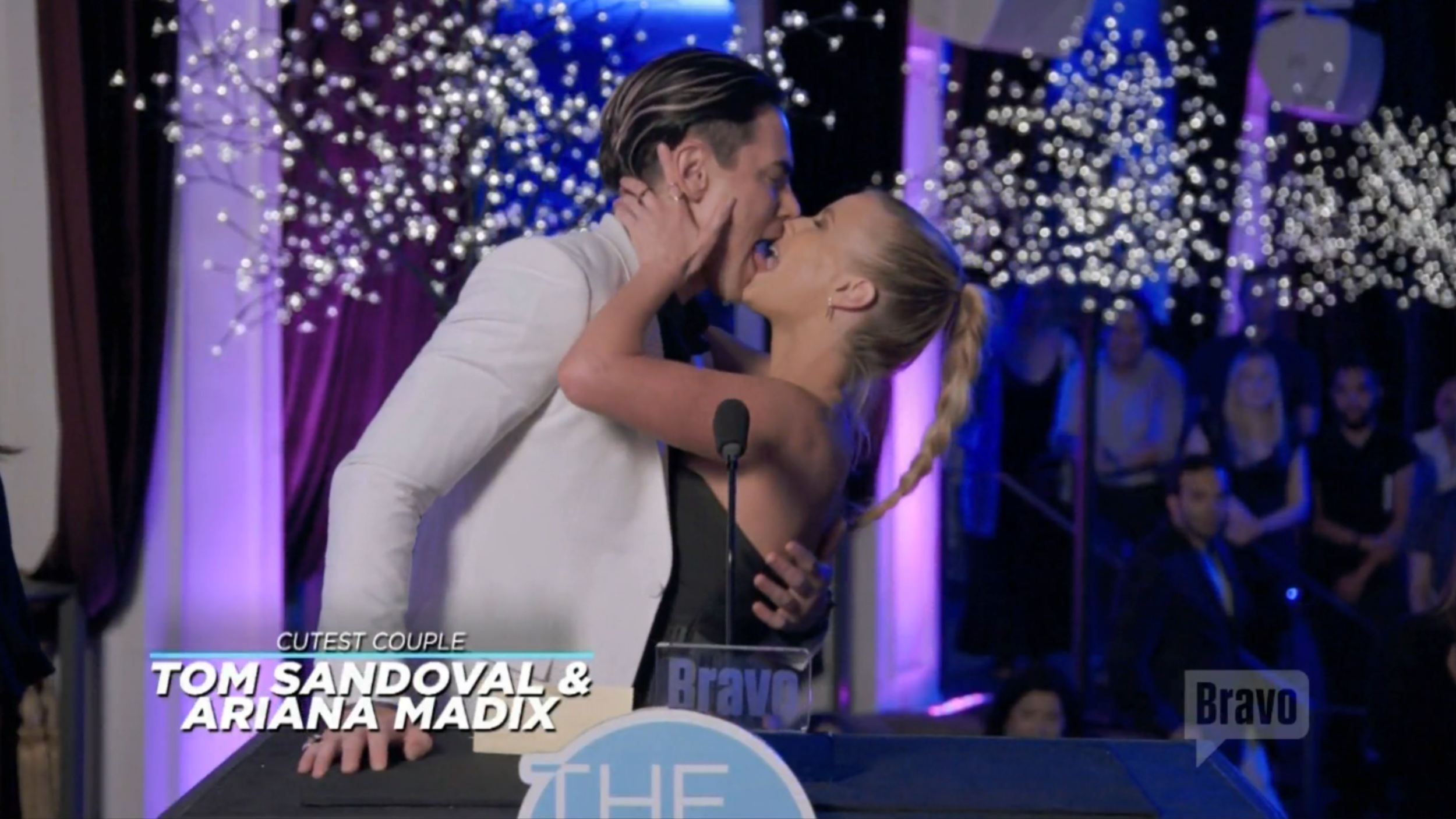 cutest-couple-tom-sandoval-ariana-madix