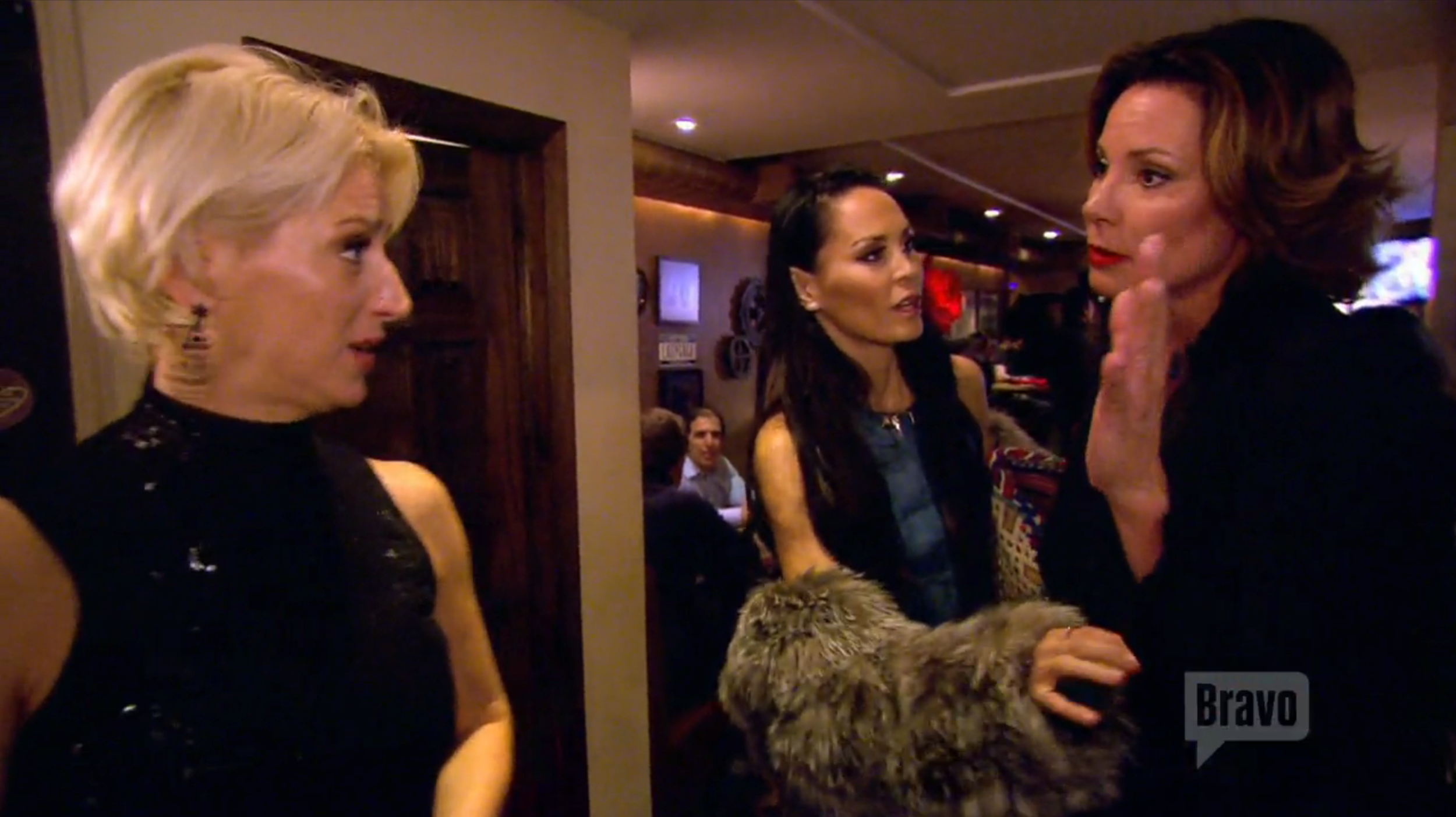 real-housewives-of-new-york-city-season-8