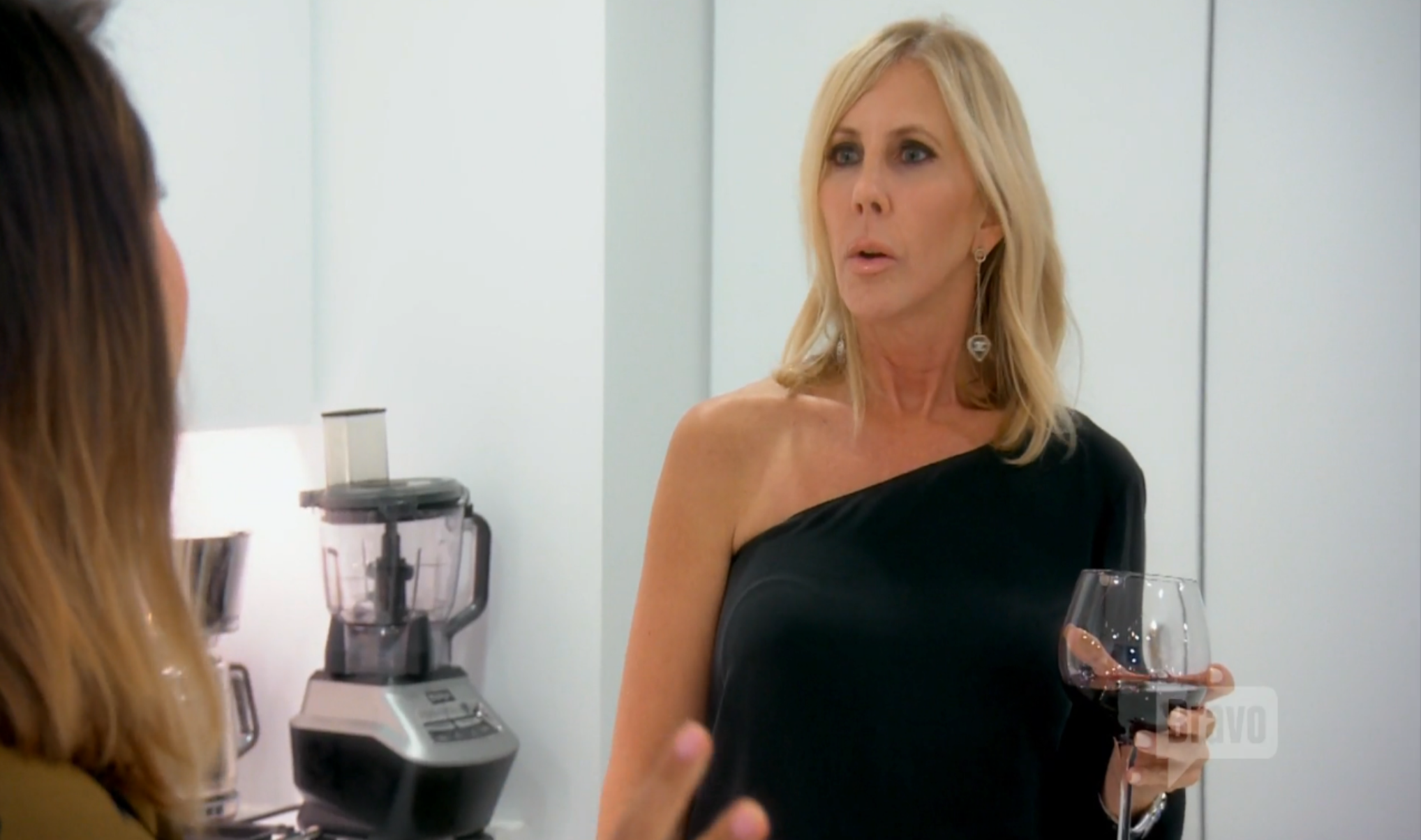 real-housewives-of-orange-county-vicki-gunvalson
