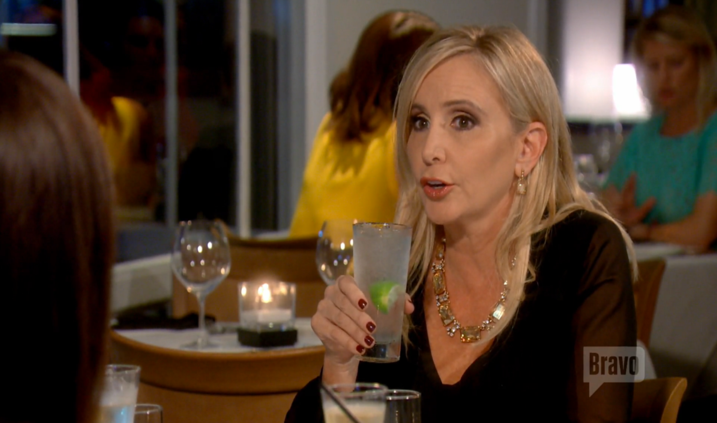 shannon-beador-real-housewives