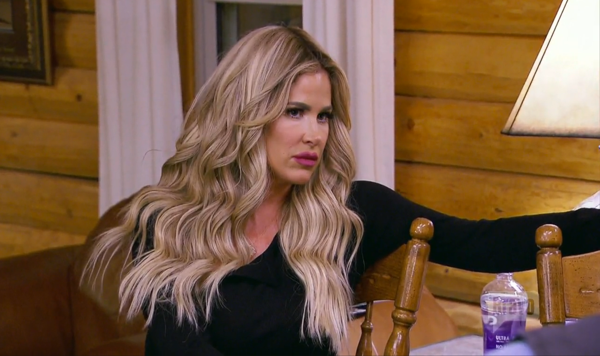 kim-zolciak-biermann-montana