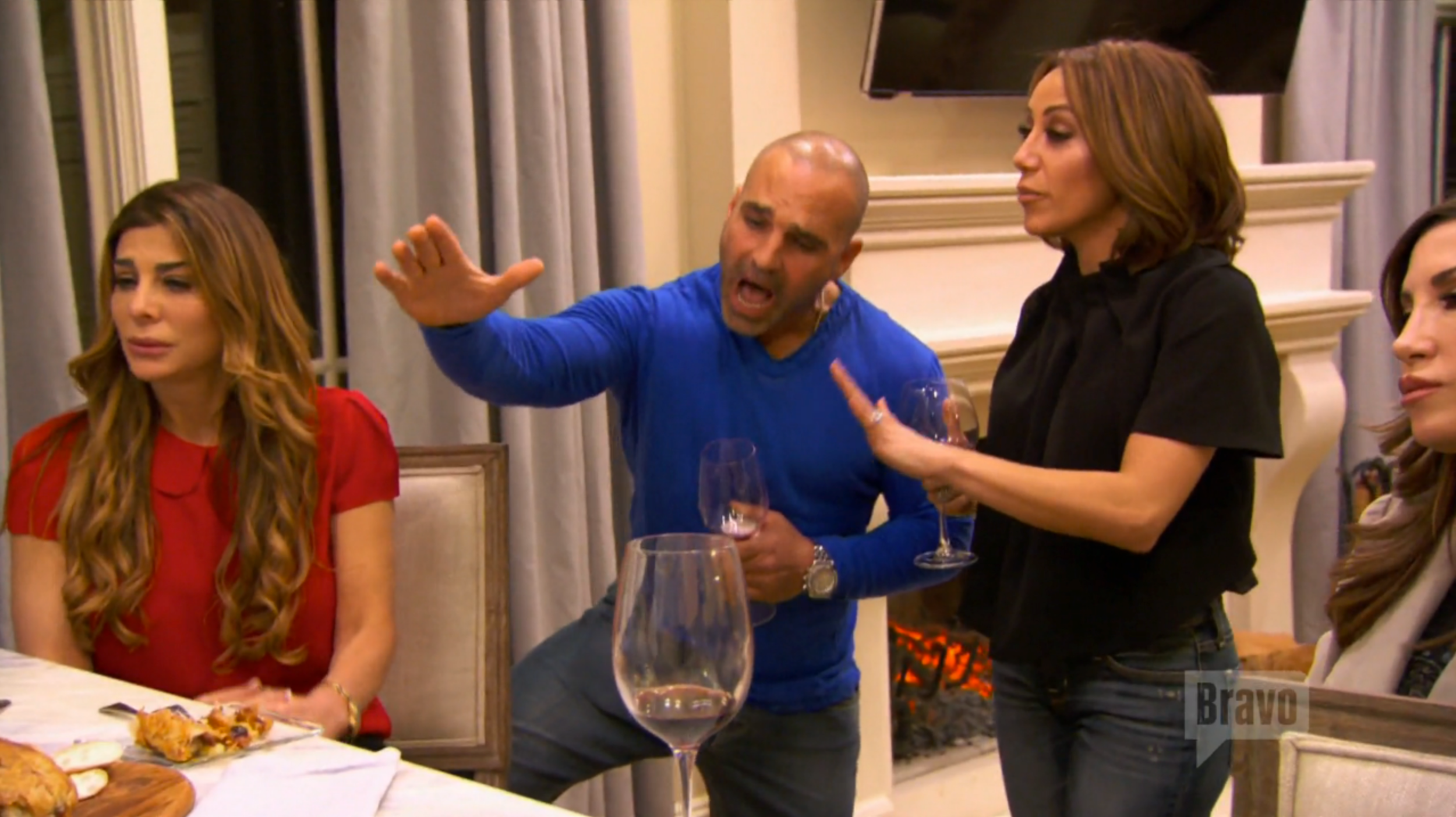 rhonj-joe-gorga