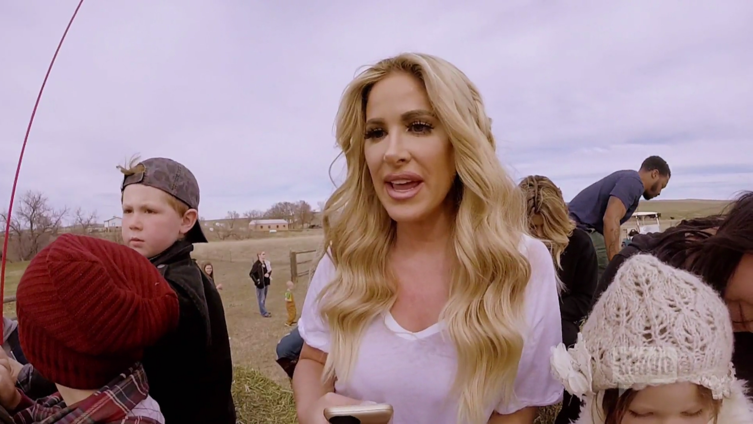 kim-zolciak-biermann