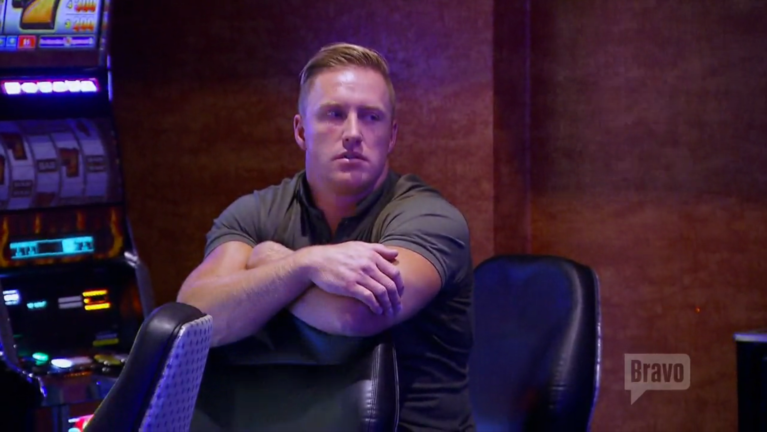 kroy-biermann-dont-be-tardy