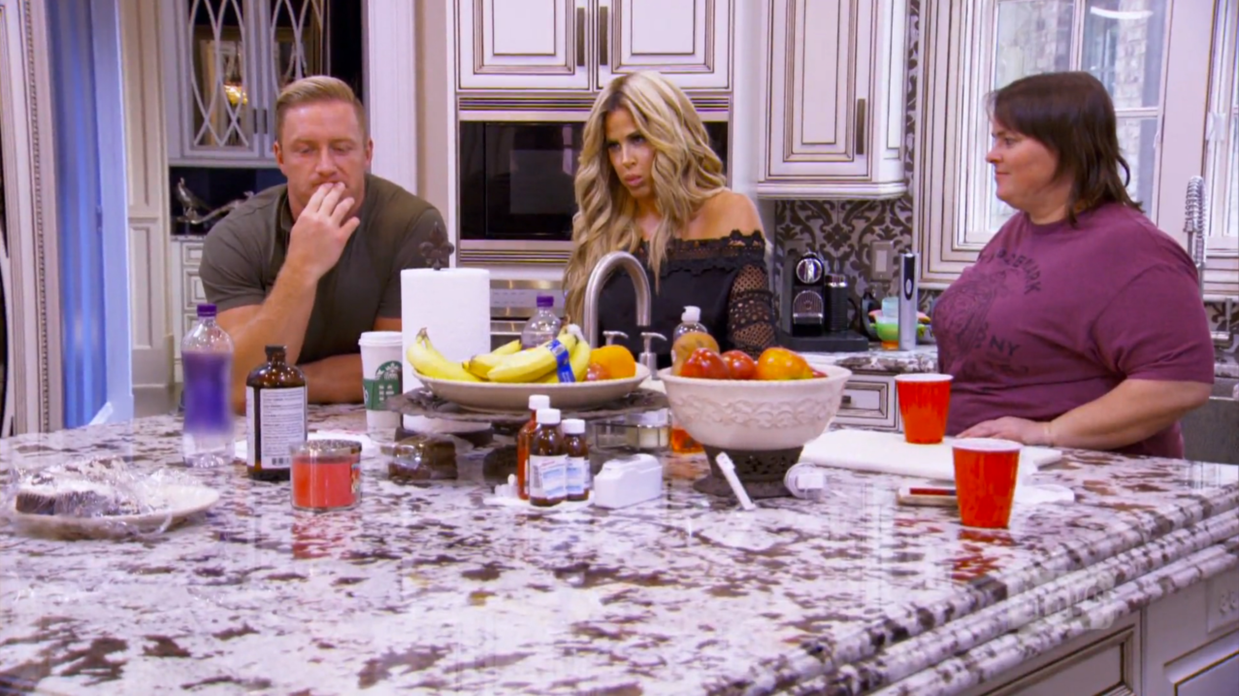 kim-zolciak-biermann-kroy