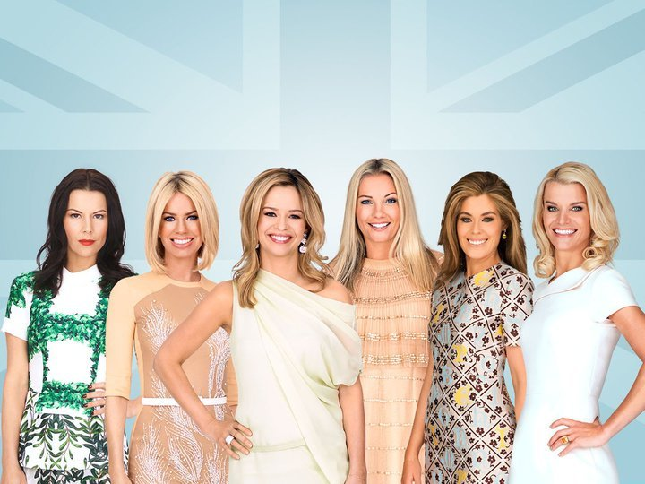 ladies-of-london-season-3.jpg