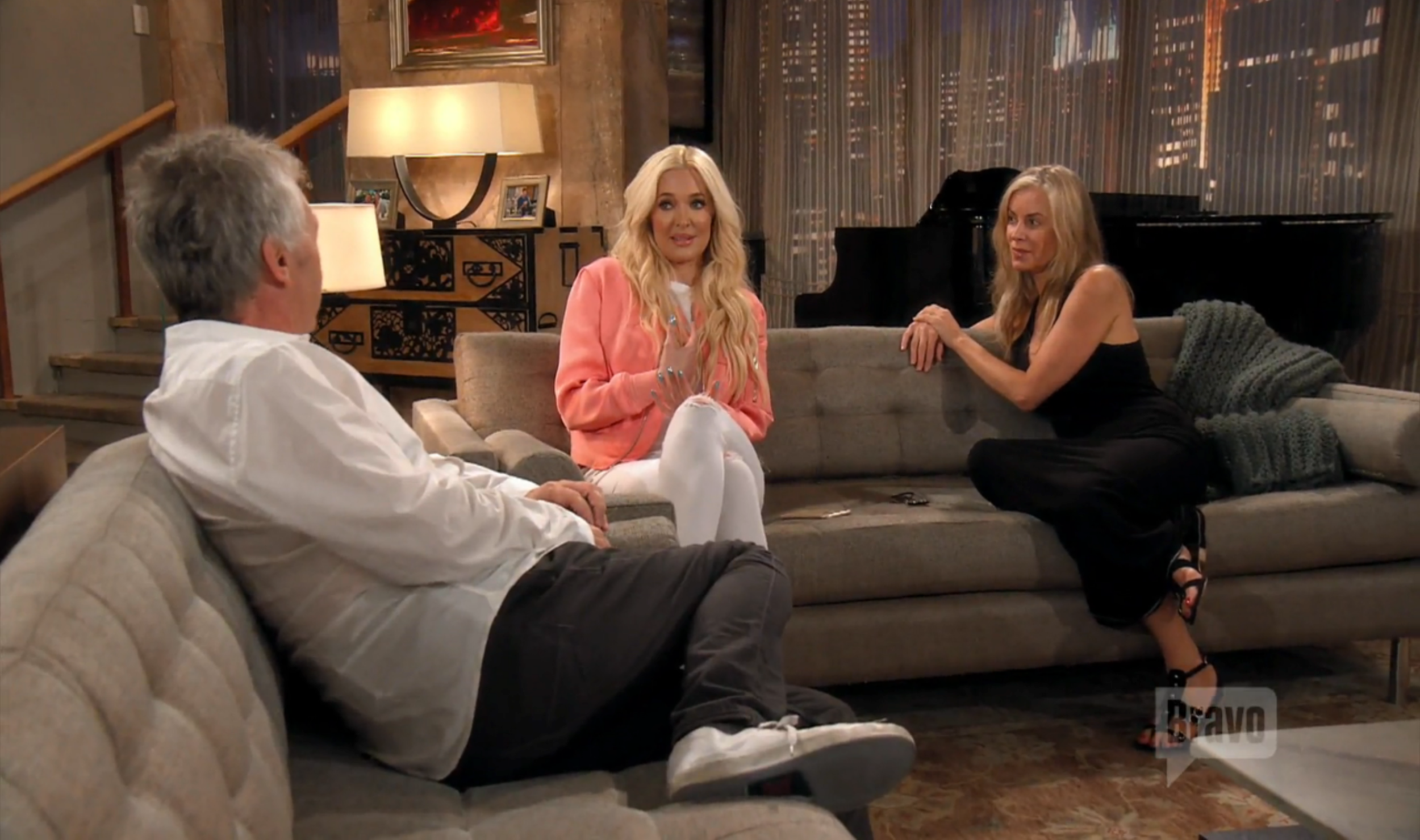 erika-jayne-the-young-and-the-restless