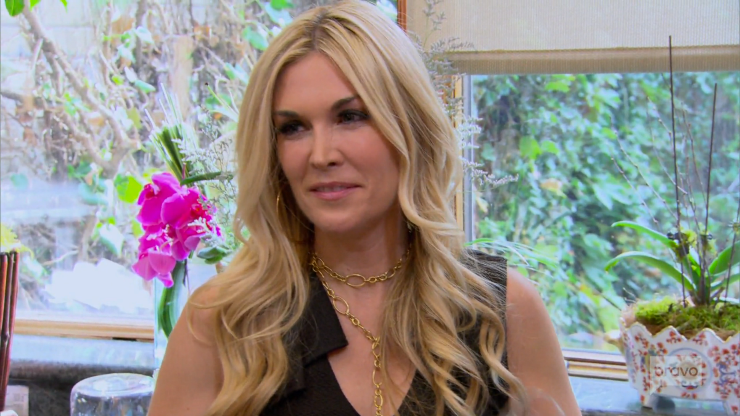 tinsley-mortimer-rhony.png