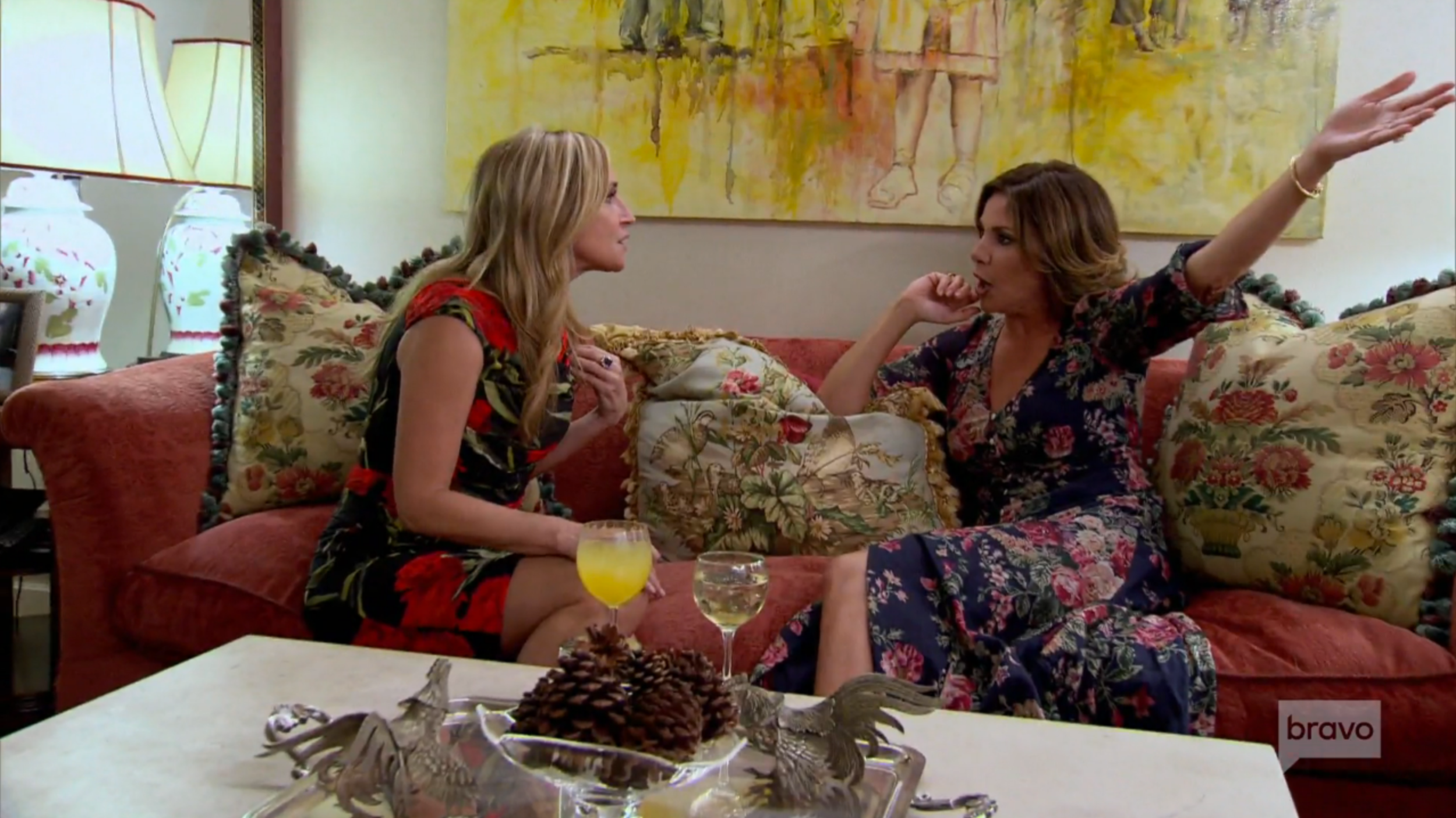 sonja-morgan-countess-luann.png
