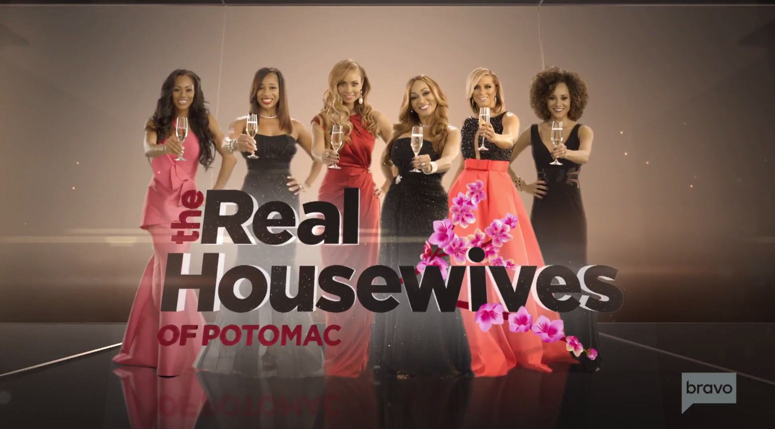 rhop-season-2-intro.png
