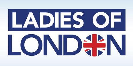 ladies-of-london-logo.jpeg