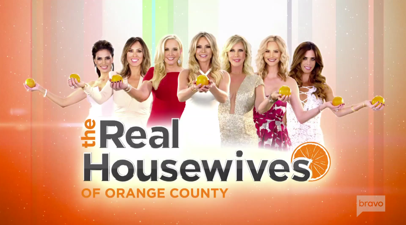 rhoc-season-12-intro.png