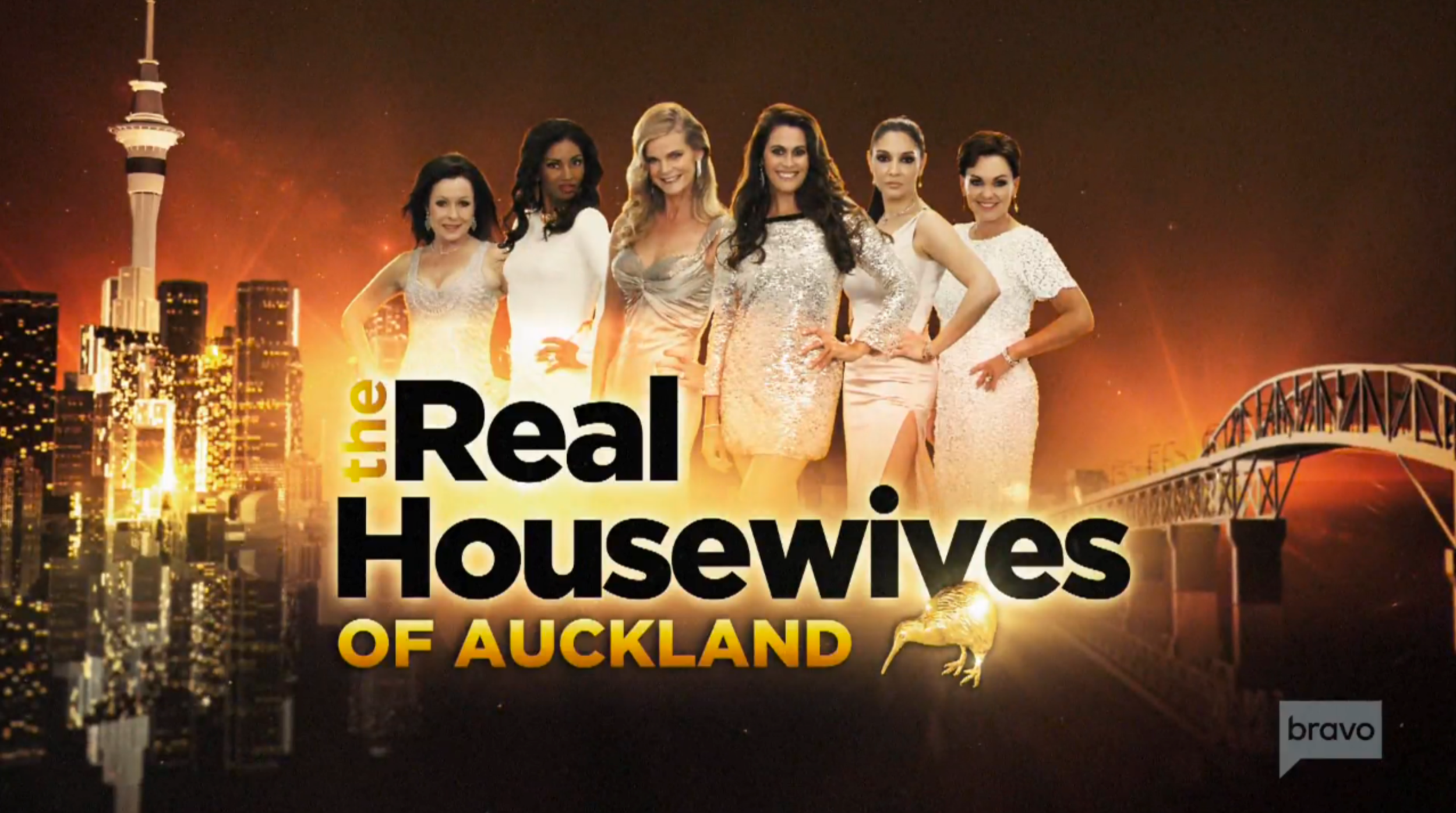 real-housewives-of-auckland-intro.png