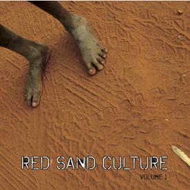 Red Sand Culture Vol 1