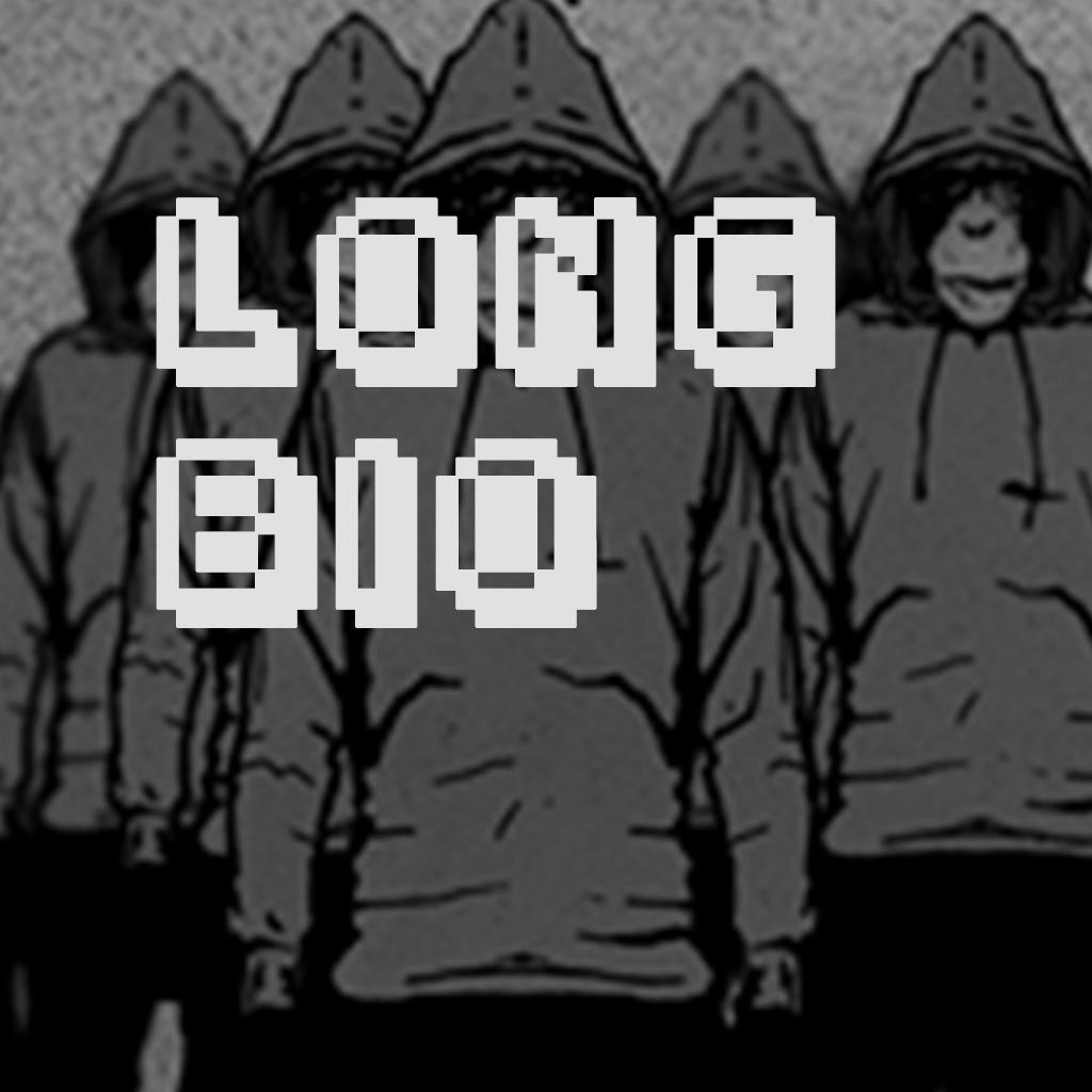 Long bio.jpg