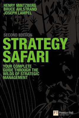 Strategy safari.jpg