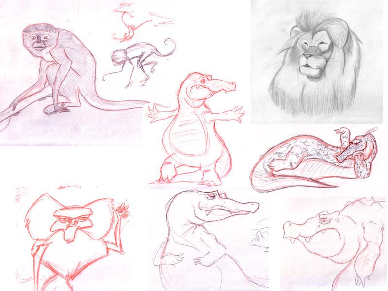 animalsm2.jpg