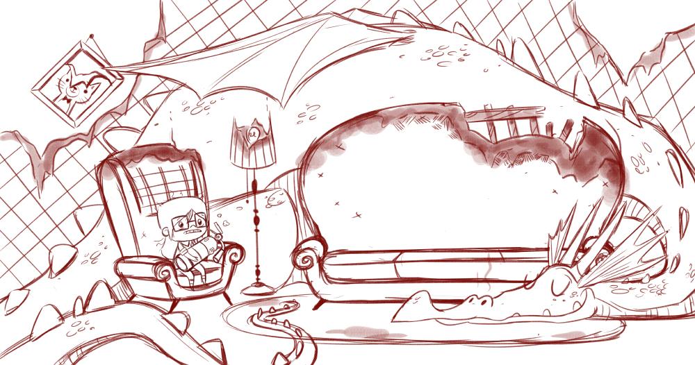 sketch_promo.jpg