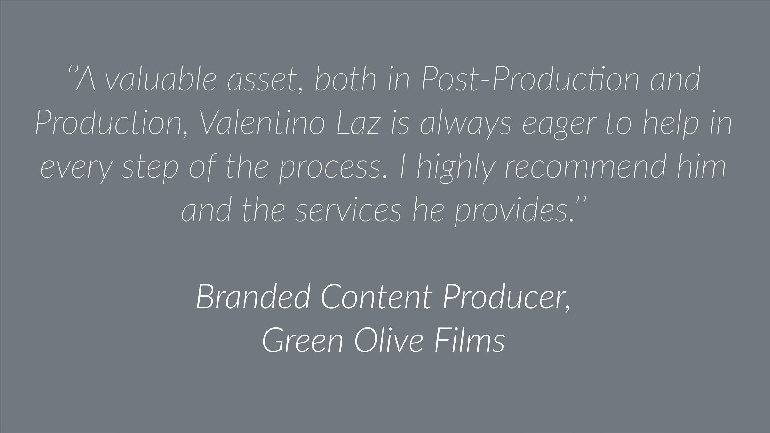 Green Olive - Sakis.jpg