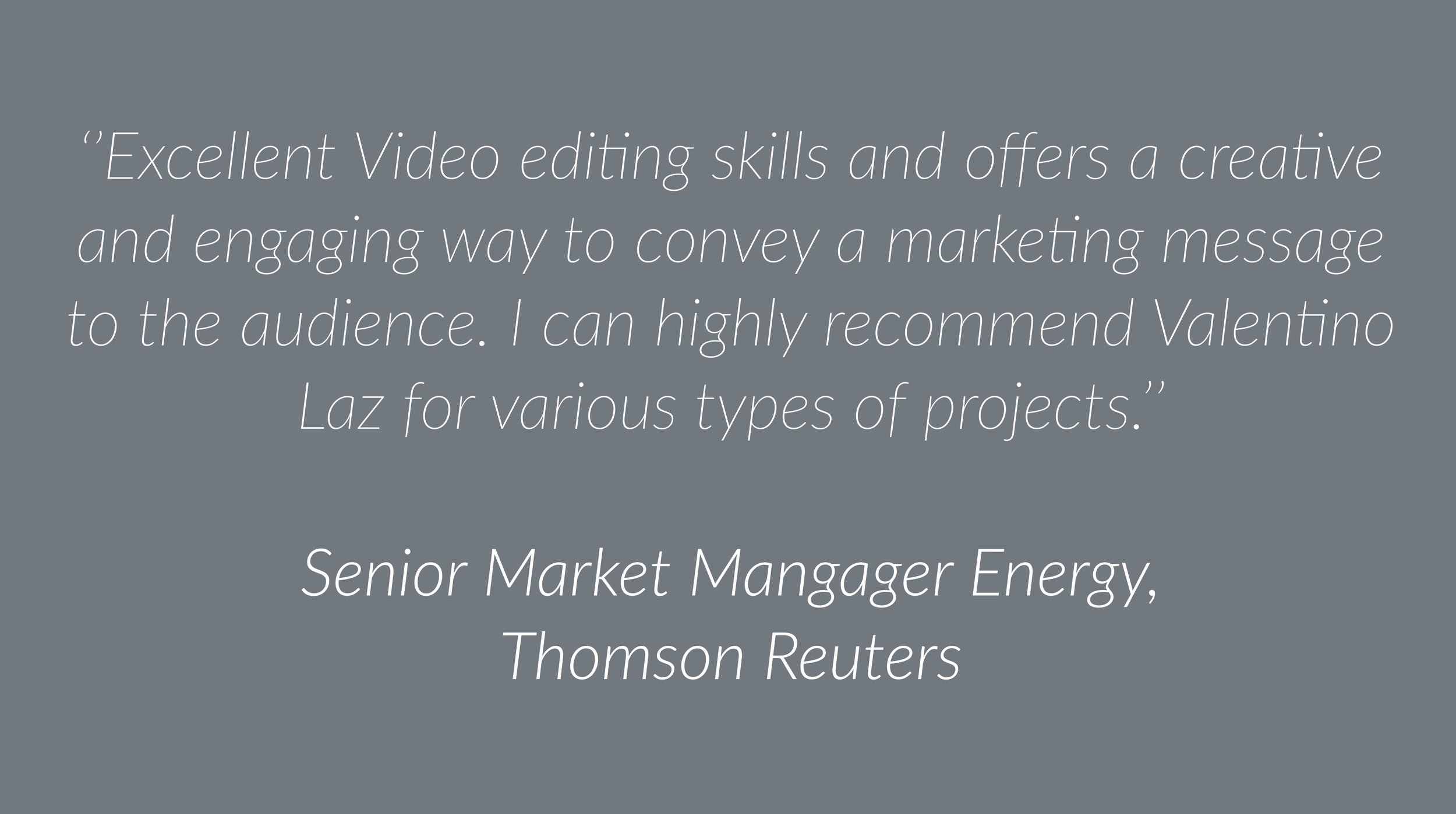 Thomson Reuters - Senior Market-01.jpg