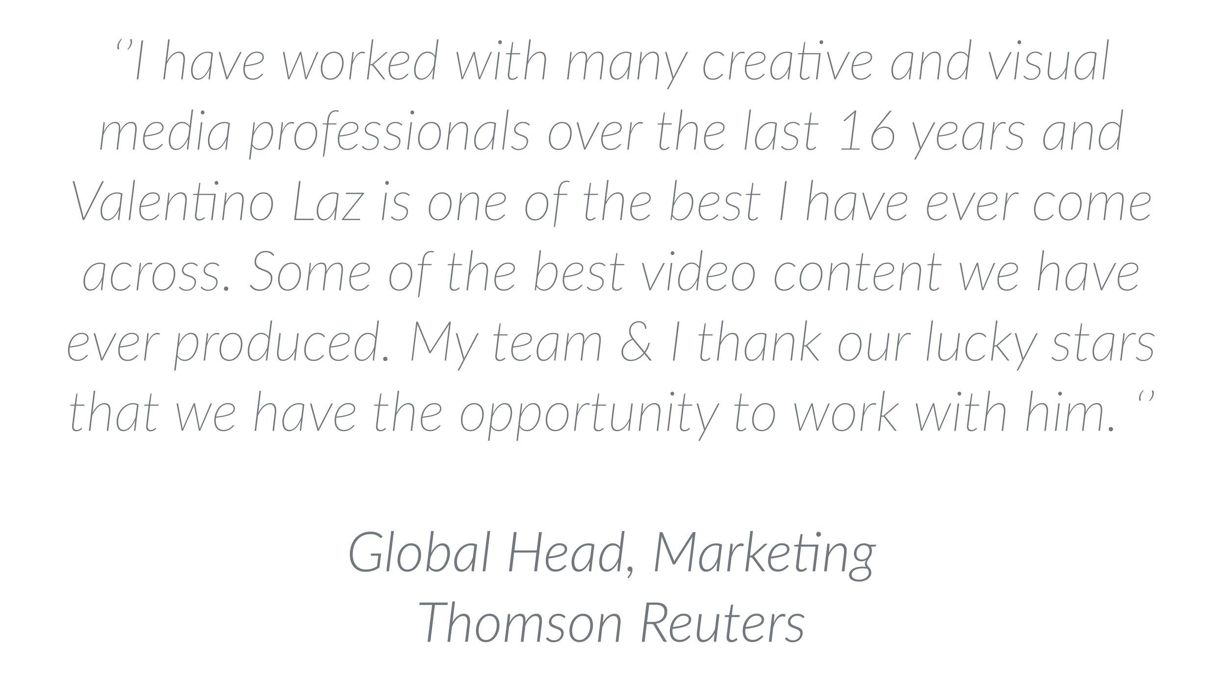 TR - Global Head Marketing-01.jpg