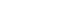 green_olive_films white.png