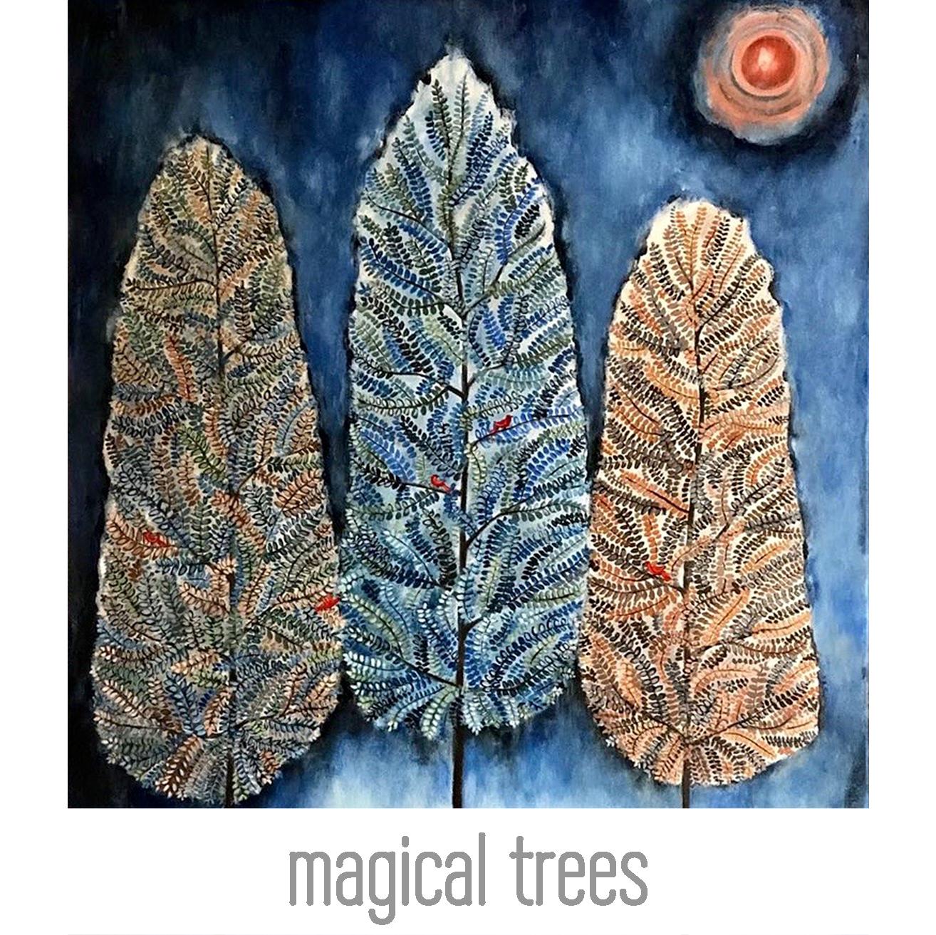 magical_trees-index.jpg