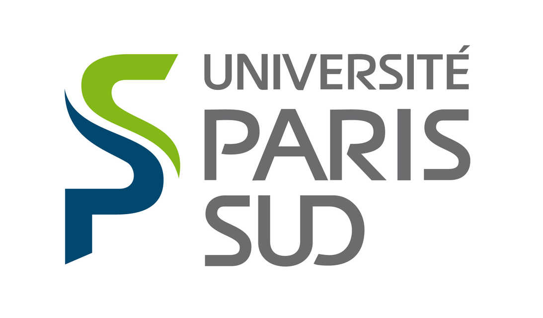 Université-Paris-Sud.jpg
