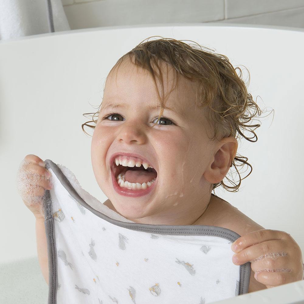 washer-1.jpg