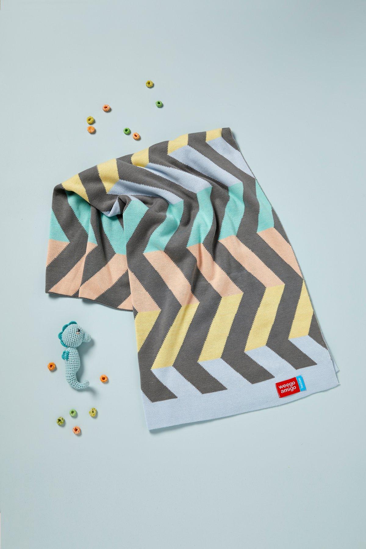 Baby blankets.jpg