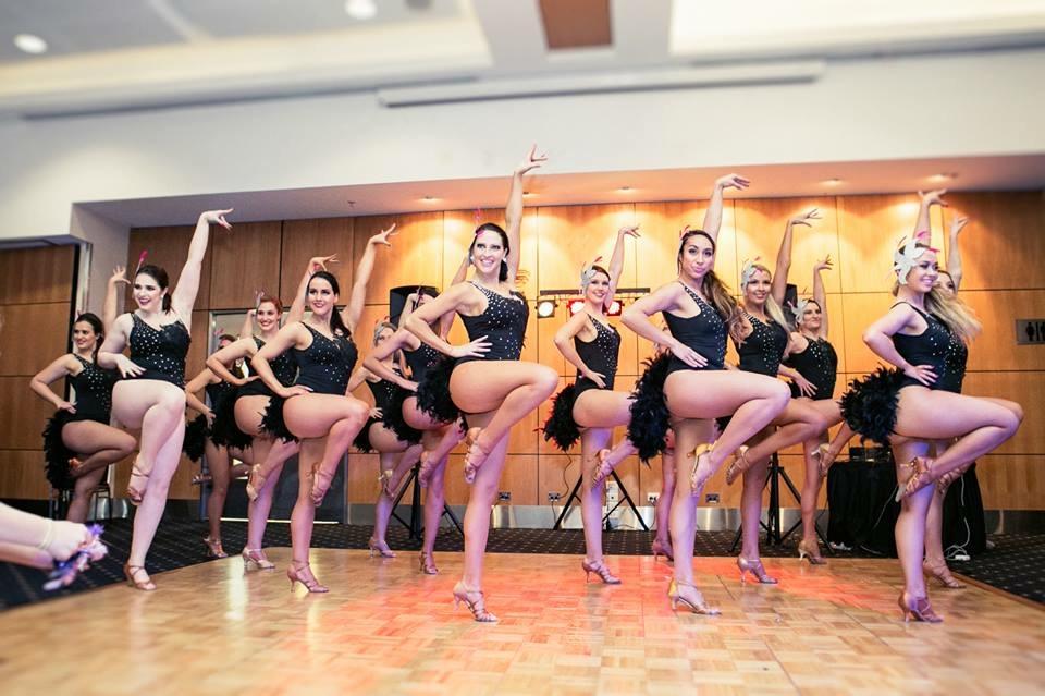 Salsa-shines-dancing-classes-canberra-women.JPG