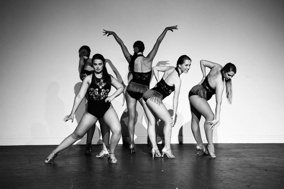 salsa-shines-dance-class-women-canberra.jpg