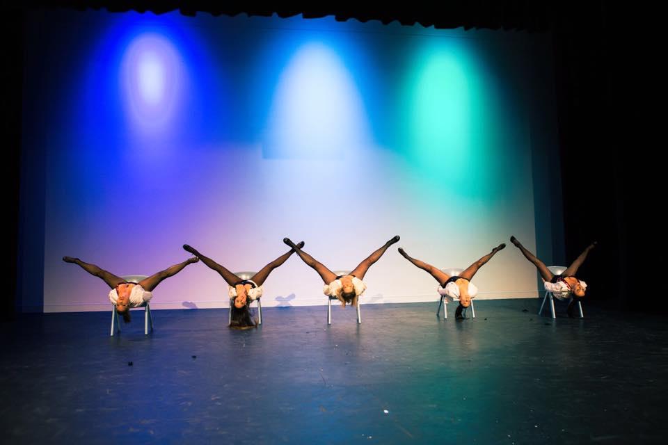burlesque-dance-classes-canberra-for-women.jpg