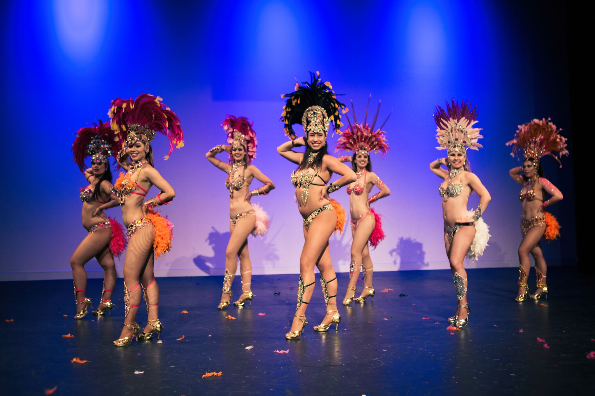brazilian-samba-dance-classes-women-canberra.JPG