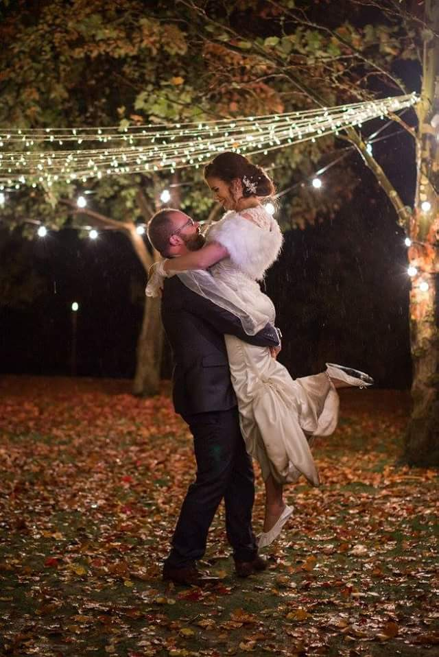 Wedding-bridal-dance-canberra-lessons.jpg