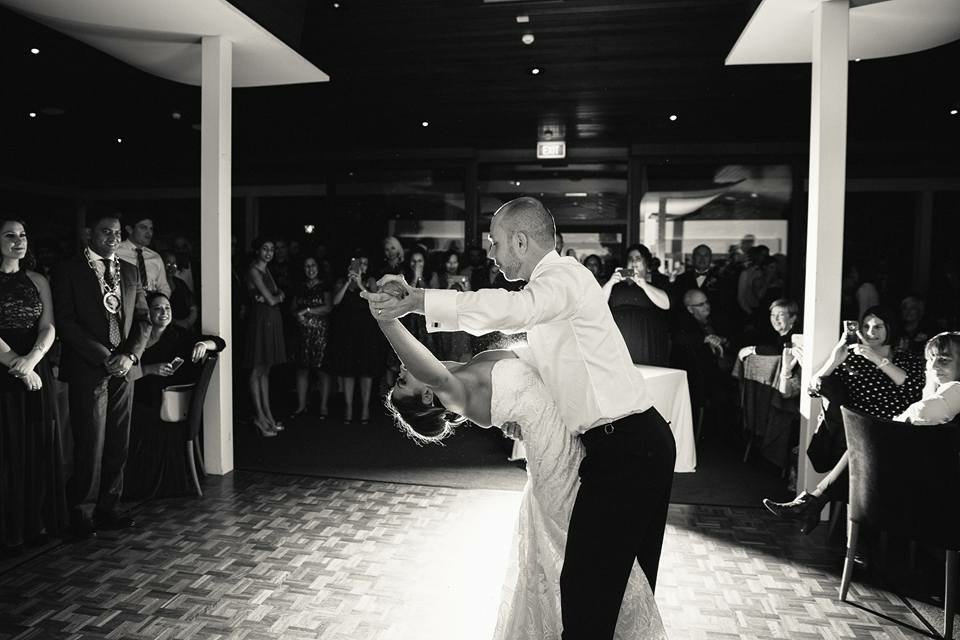 Wedding-dance-bridal-couple-canberra-lessons.JPG