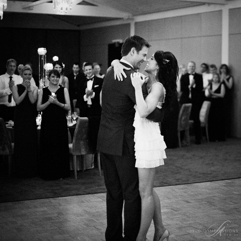 Wedding-couple-bw-bridal-dance-canberra-lessons.JPG
