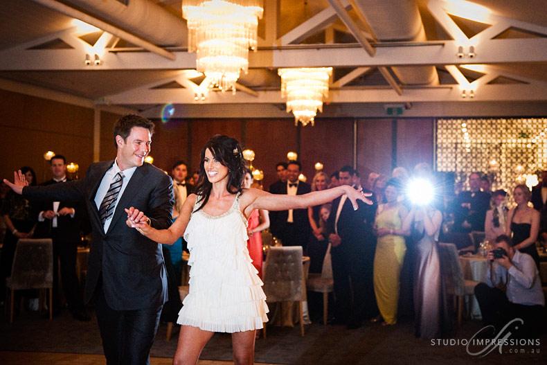 Wedding-couples-bridal-dance-lessons-canberra.JPG