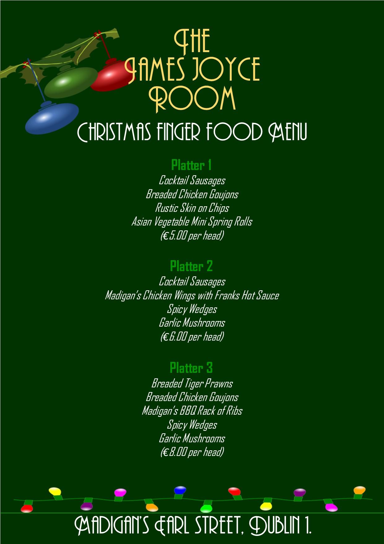Christmas in The James Joyce Room Earl Street 2016 page 4.jpg