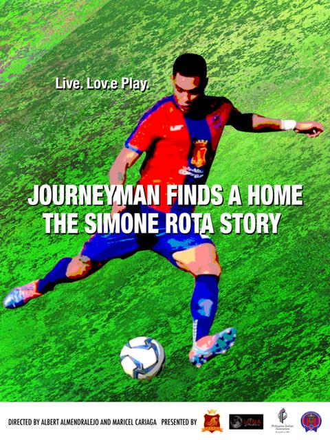 THE SIMONE ROTA STORY.jpg