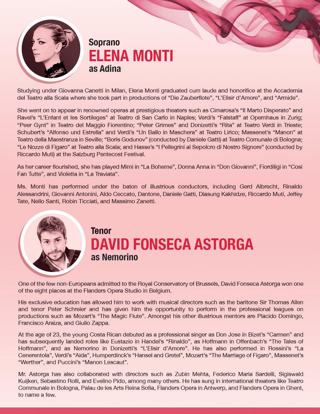 Opera 2017- L' Elisir d' Amore Pamphlet Page2.jpg