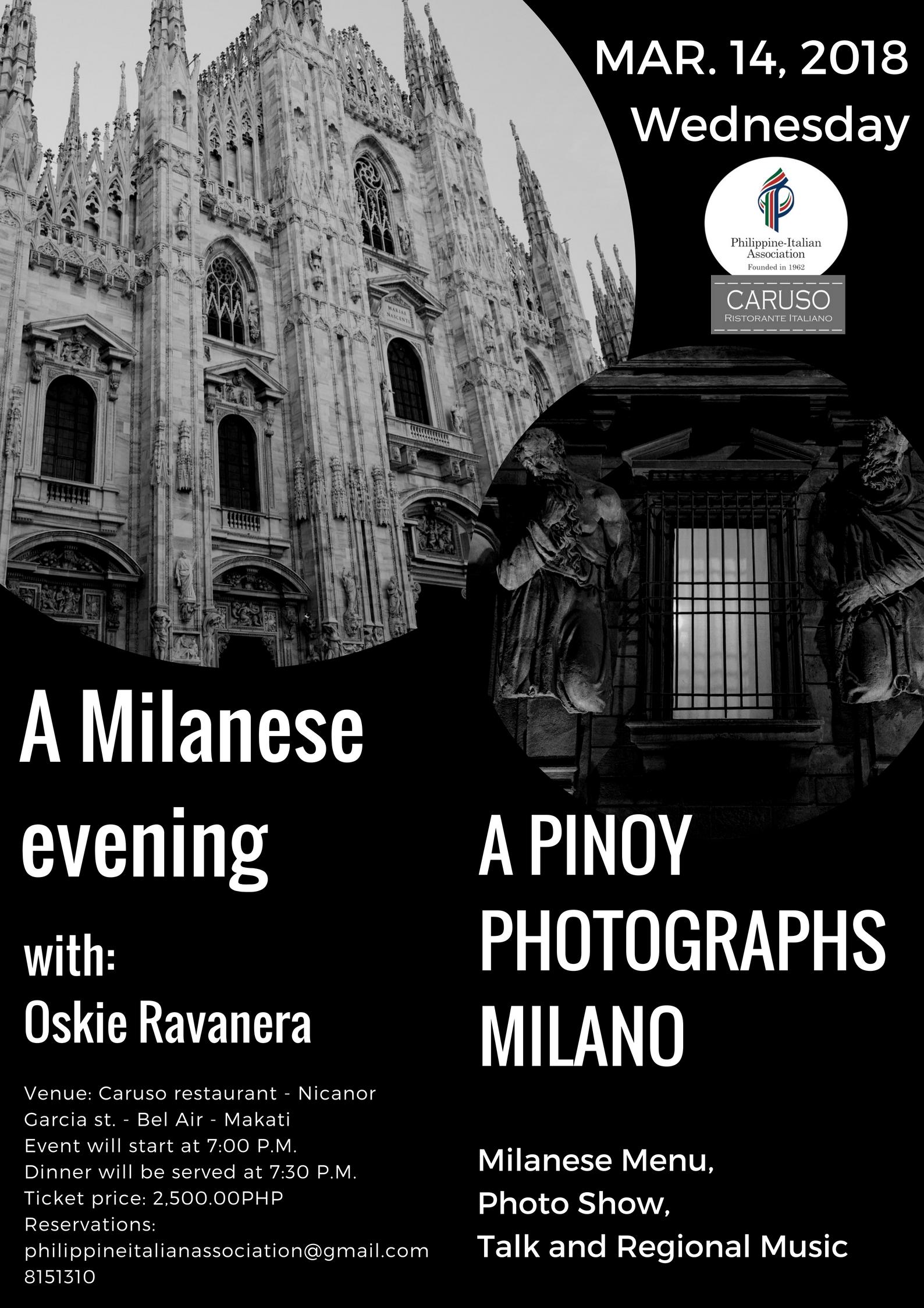 Milanese evening.jpg