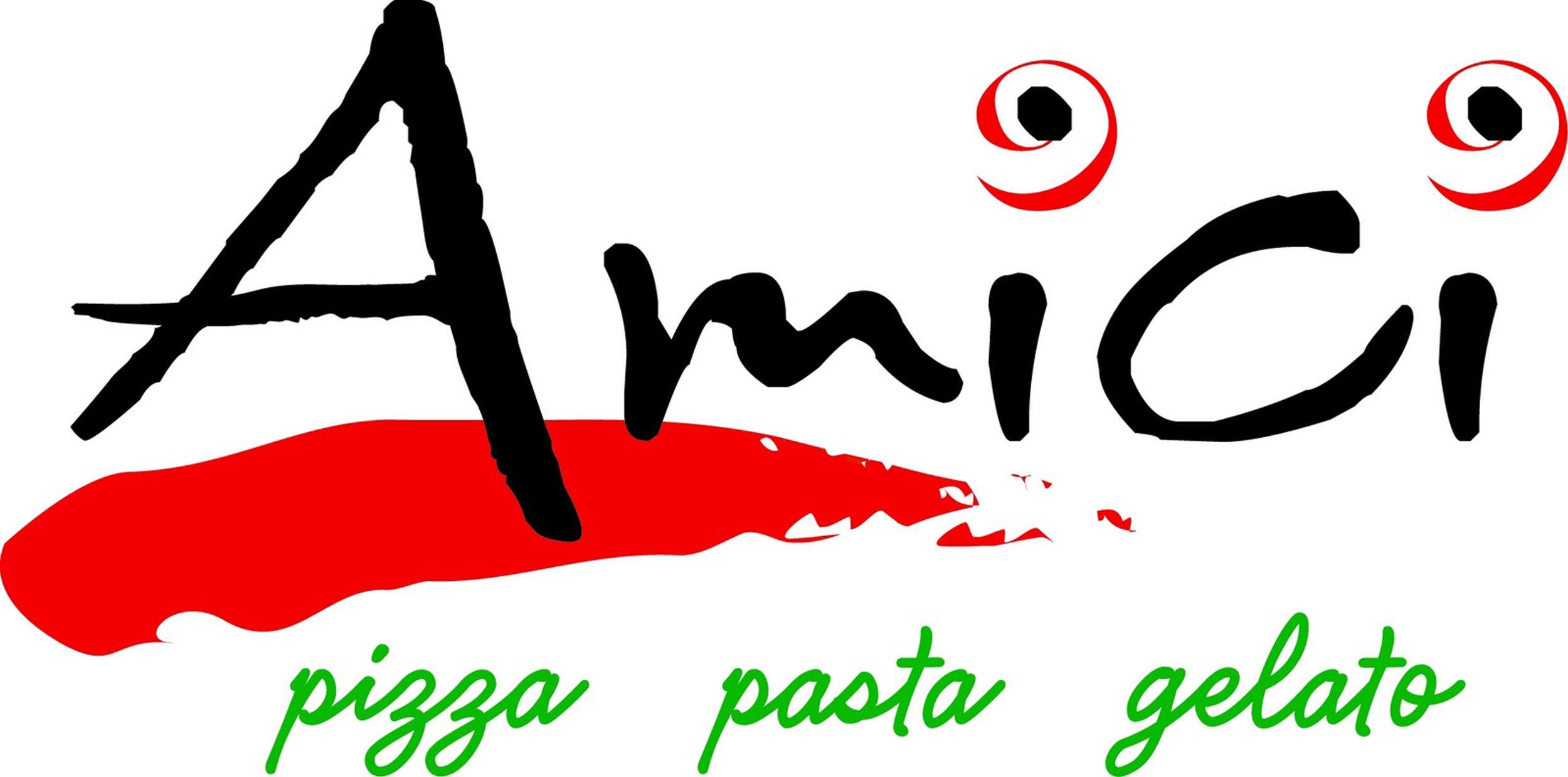 Amici Standard Logo.jpg