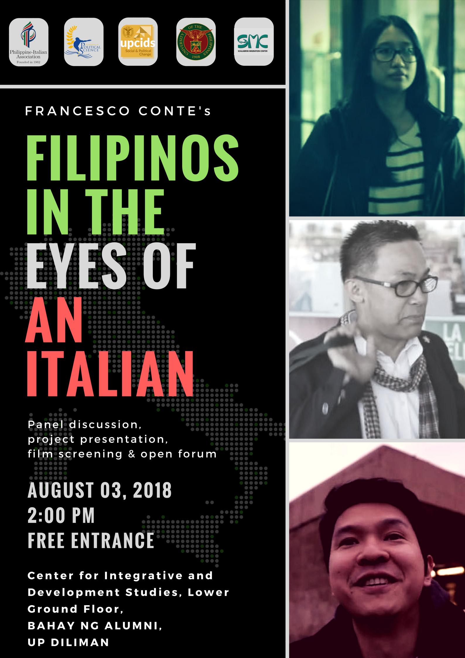 Filipinos in the eyes of an italian.jpg