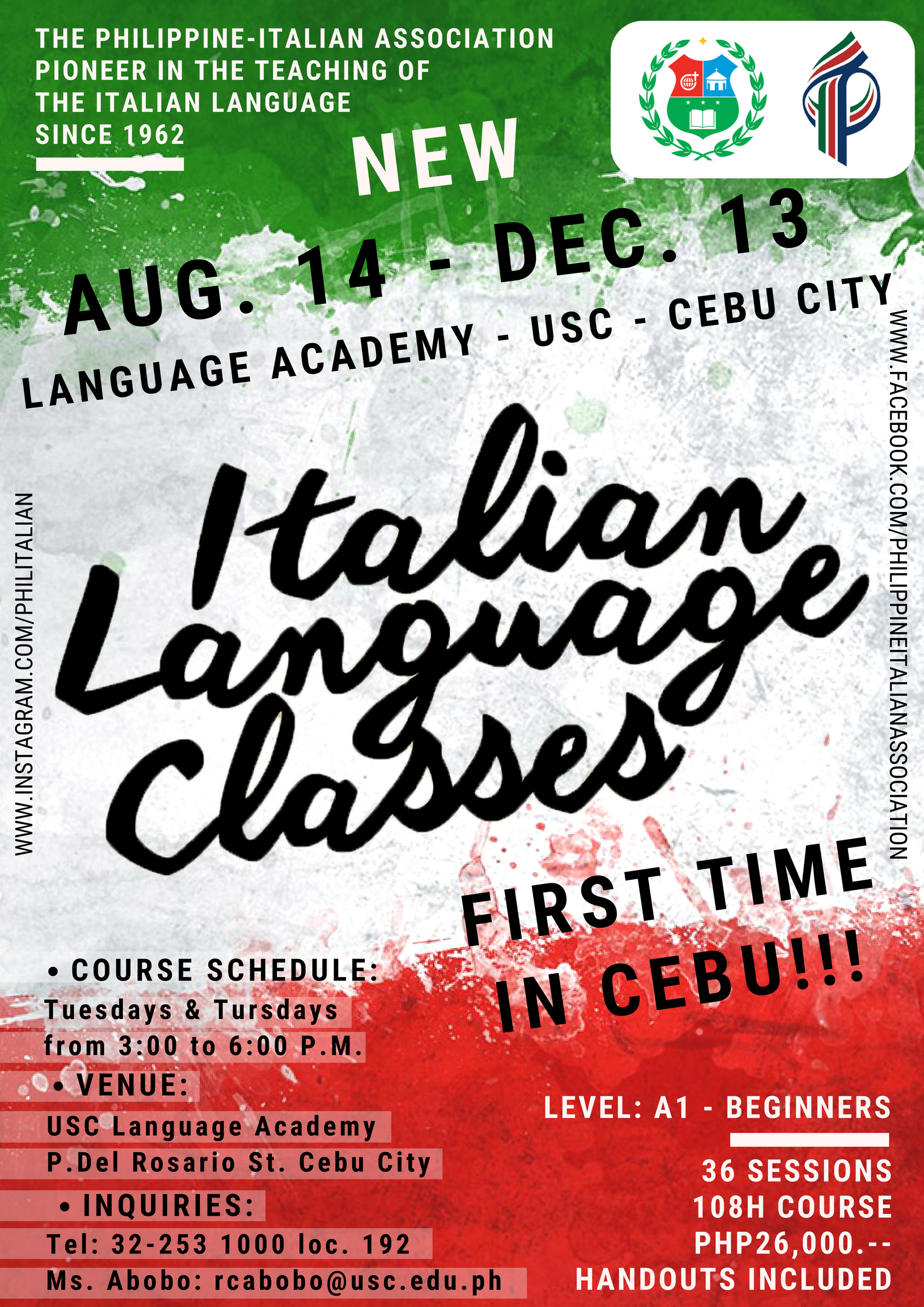 Italian language - Cebu.jpg