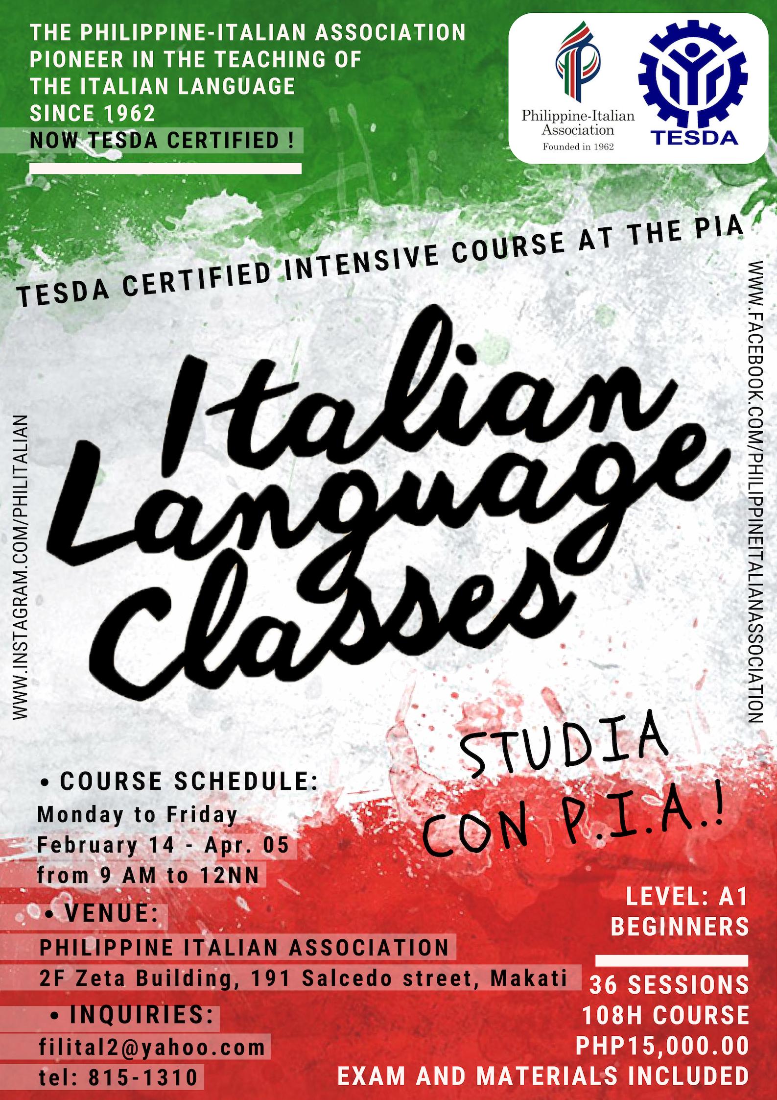 Italian language - TESDA A1 2019.jpg