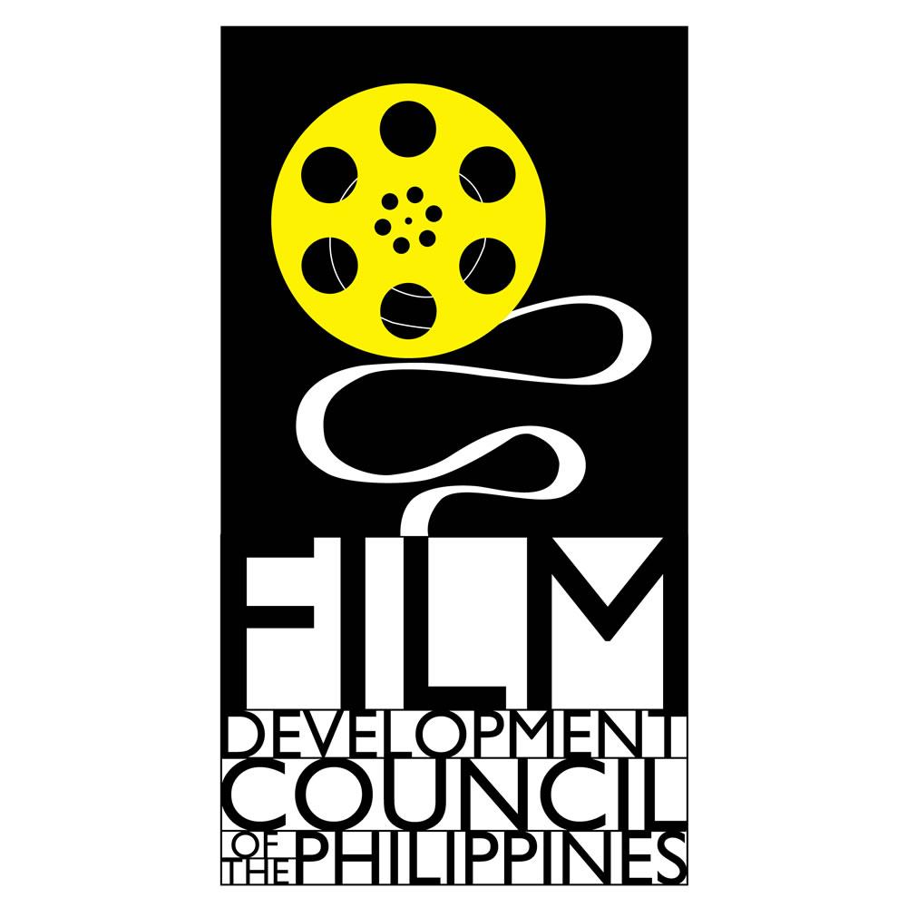 FDCP_logo-ig.jpg